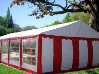 party-and-event-tents