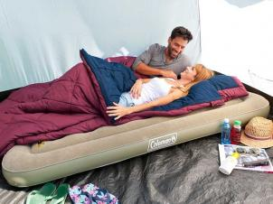 Airbeds Compact Double