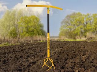 professional-garden-tools