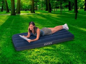 Airbeds Intex Single