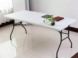Folding table DECO 180 cm