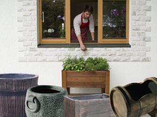 pflanzbeet-und-kompostbeh-lter