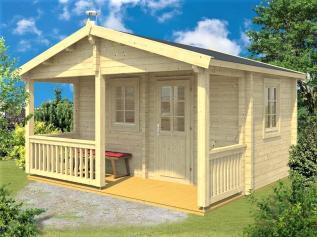 garden-saunas