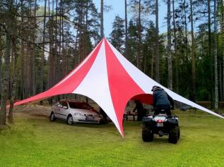 party-tents-and-shelters