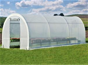 Film Greenhouses