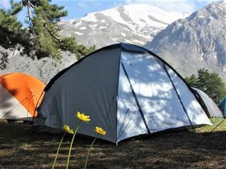 tents-and-accessories