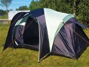 6-person Tent Northwest