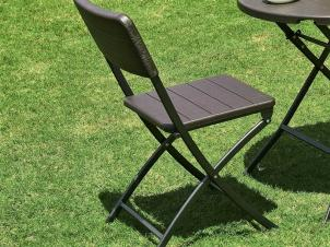 Folding chair MADEIRA