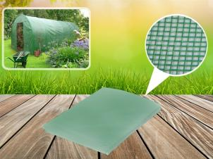 Arch Plastic Film for Greenhouse 3x8 m | ↑ 2 m