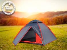 4 местные палатки MOMENT