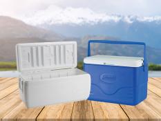 aukstuma-kastes