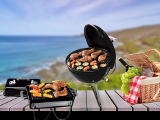 outdoor-grills-and-bbq