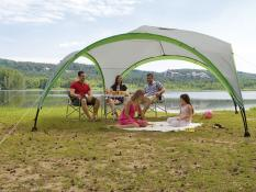 COLEMAN Event Shelter PRO 12