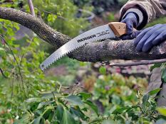 Hand Pruning Saw 330 mm