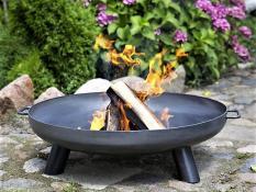 Fire Pit Jazz 60
