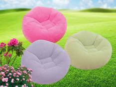 Piepūšamais krēsls INTEX