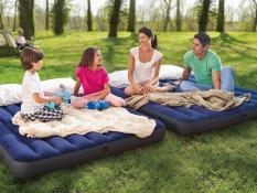Airbeds Intex Double