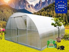 Greenhouses GRAND