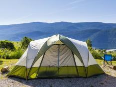 3-10 местные палатки
