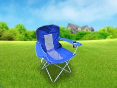 Portable folding chair CANADIAN
