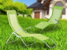 Кресло для отдыха SIESTA