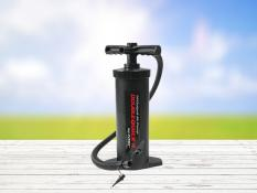 Hand Pump Intex 48