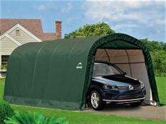 portable-garage-and-storage-shed