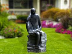 Fountain Lector