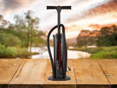 Hand Pump Intex 37