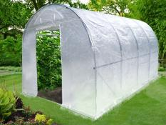 Greenhouses ALBO