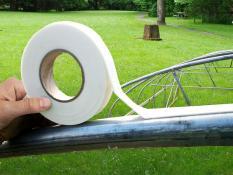 Adhesive tape 3 cm x 20 m