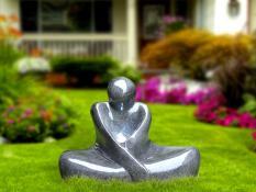 Fountain Harmony