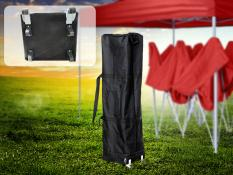 Carrying Bag for tents