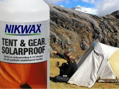 Nikwax 500 ml