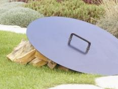 Lid for Fire Bowl Ø 60