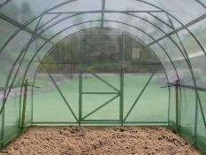 Greenhouses CLASSICO