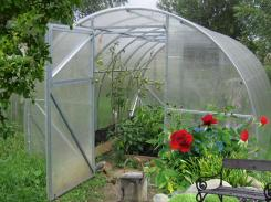 for-greenhouse-owners