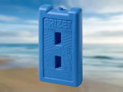 Kühlakku Frizet T1000