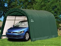 Garage CarPort 3,0x4,6 m