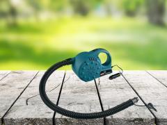 Luftpumpe elektrische 12v