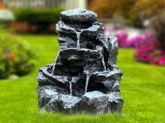Strūklaka Rock