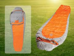 Sleeping bag Silverton™ 150