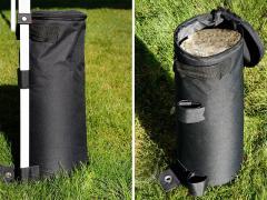 Sand bag  14 kg