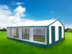 4 x 8 m PE Party Tent