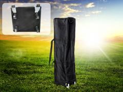 Bag for the 3x3 m tents AL
