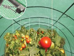 Fixing Tomaten 125 cm