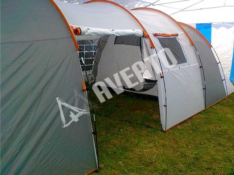 ... 10-man-tent-alto-7 ... & A family tent that can fit up to 10 people