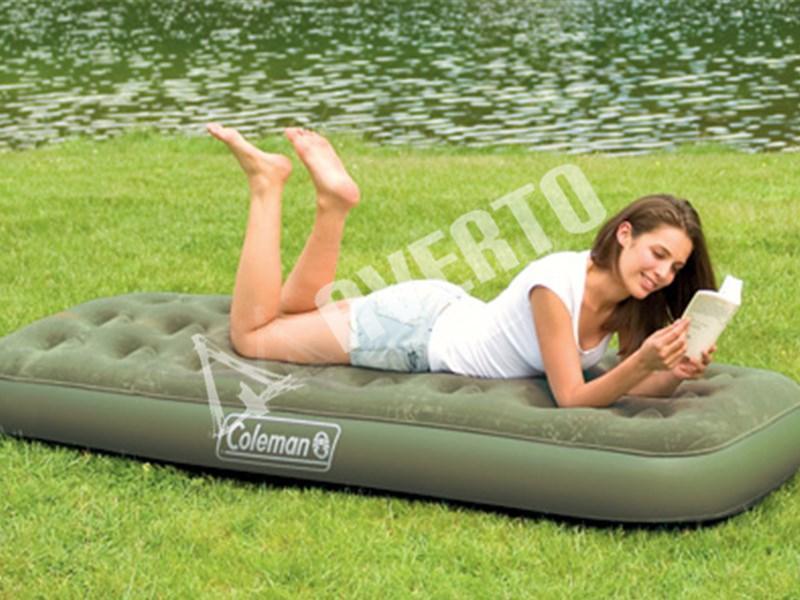 Matracis Comfort Single