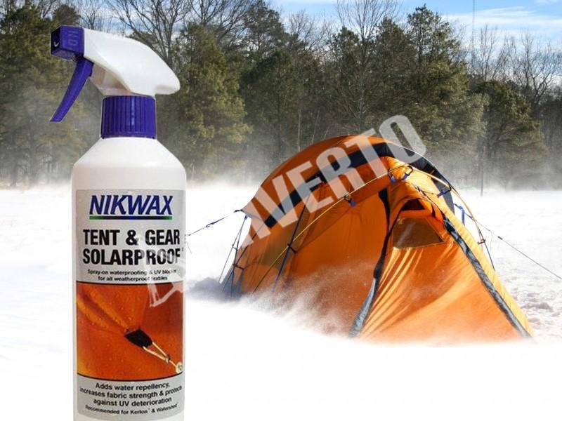 ... nikwax-500-ml-5 ...  sc 1 st  Averto & Nikwax 500 ml | Impregnation for tents backpacks