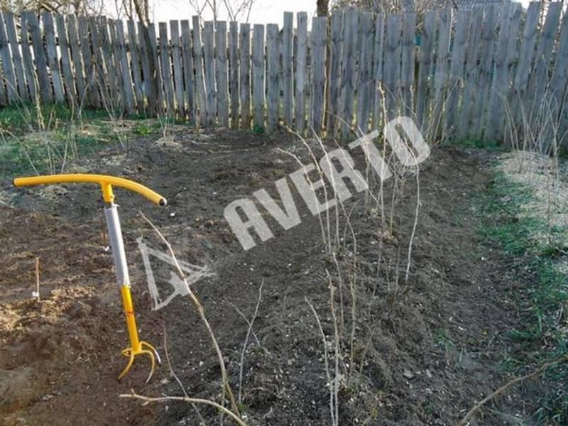 ручные культиваторы для обработки почвы на даче купить в москве
